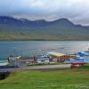Fáskrúðsfjörður – le fjord des marins français de l'est islandais