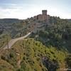 Alarcón – village et château médiéval perché dans la Mancha