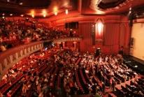 High School Musical – Comédie musicale théatrale en tournée
