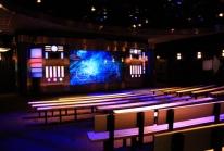 Un nouveau préshow pour Stitch Live! aux Walt Disney Studios