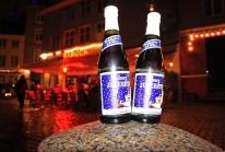 Tuborg Julebryg, la bière de Noël est arrivée en fanfare