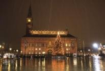 Copenhague s'illumine pour Noël – Ambiance réussie ou pas?