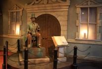 The wonderful world of H.C. Andersen – les contes et la vie d'Andersen en vrai!