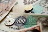 Rendre la monnaie? Impossible au Danemark!