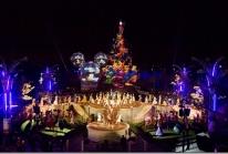 La Fête Magique de Mickey fait bouger Disneyland Paris en 2009