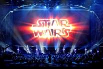 Star Wars en Concert à Bercy et en tournée mondiale