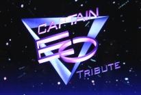 Captain EO – Michael Jackson de retour en 3D à Disneyland Paris dès le 12 juin 2010