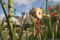 Toy Story Playland : 3 nouvelles attractions pour les Walt Disney Studios
