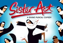 Sister Act le musical – Whoopi Goldberg renfile le costume de nonne au London Palladium