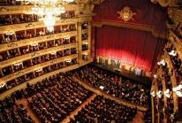 La Scala de Milan : l'un des opéras les plus prestigieux au monde