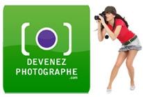 Prendre des cours de photographie pour débutants à Paris avec PhotoProf.fr
